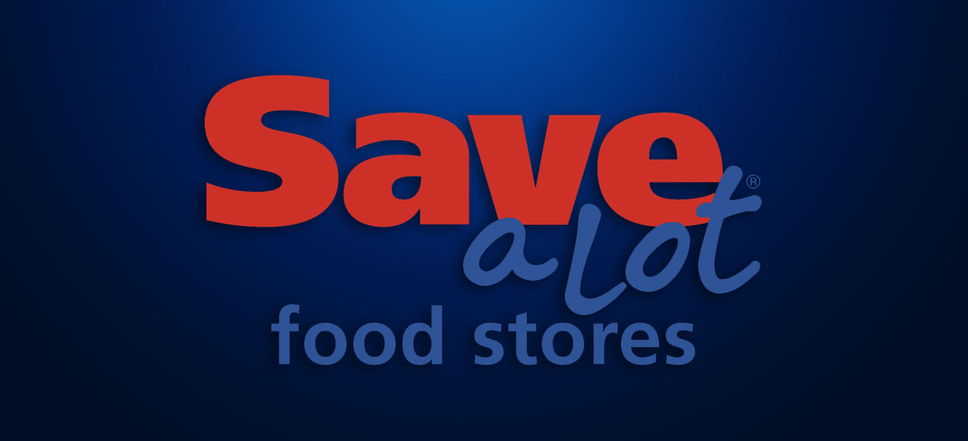 "supervalu inc professional development program (""supervalu"") approved the separation of save-a-lot, inc (""save-a-lot""),  to  be the two leading growth channels of the us grocery and consumables  industry  the separation will focus save-a-lot leadership on program  execution and."