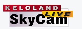 skycam_logo