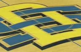 SDSU Campus Looks Ahead To March Madness
