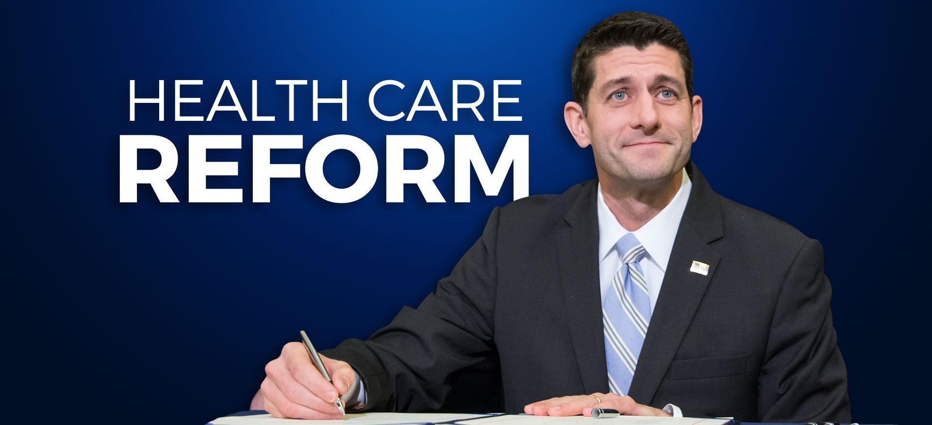 Health / Health Care Reform News, Videos & Top Stories