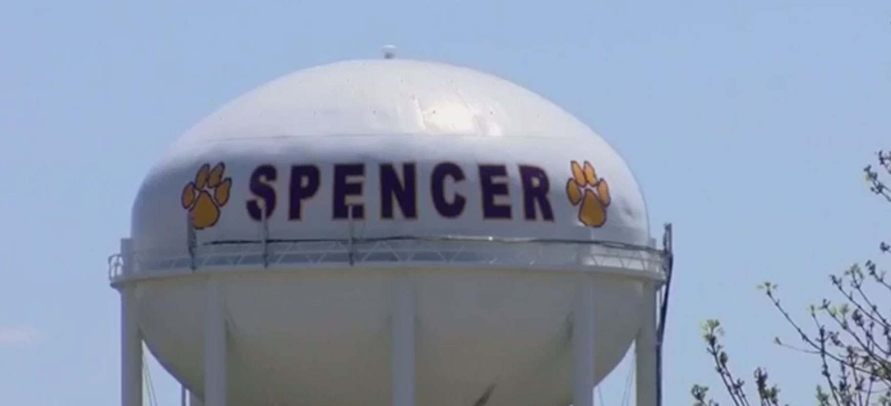 Spencer Ia Named By Smithsonian As One Of America 39 S Best Small Towns