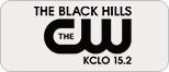 The Black Hills CW
