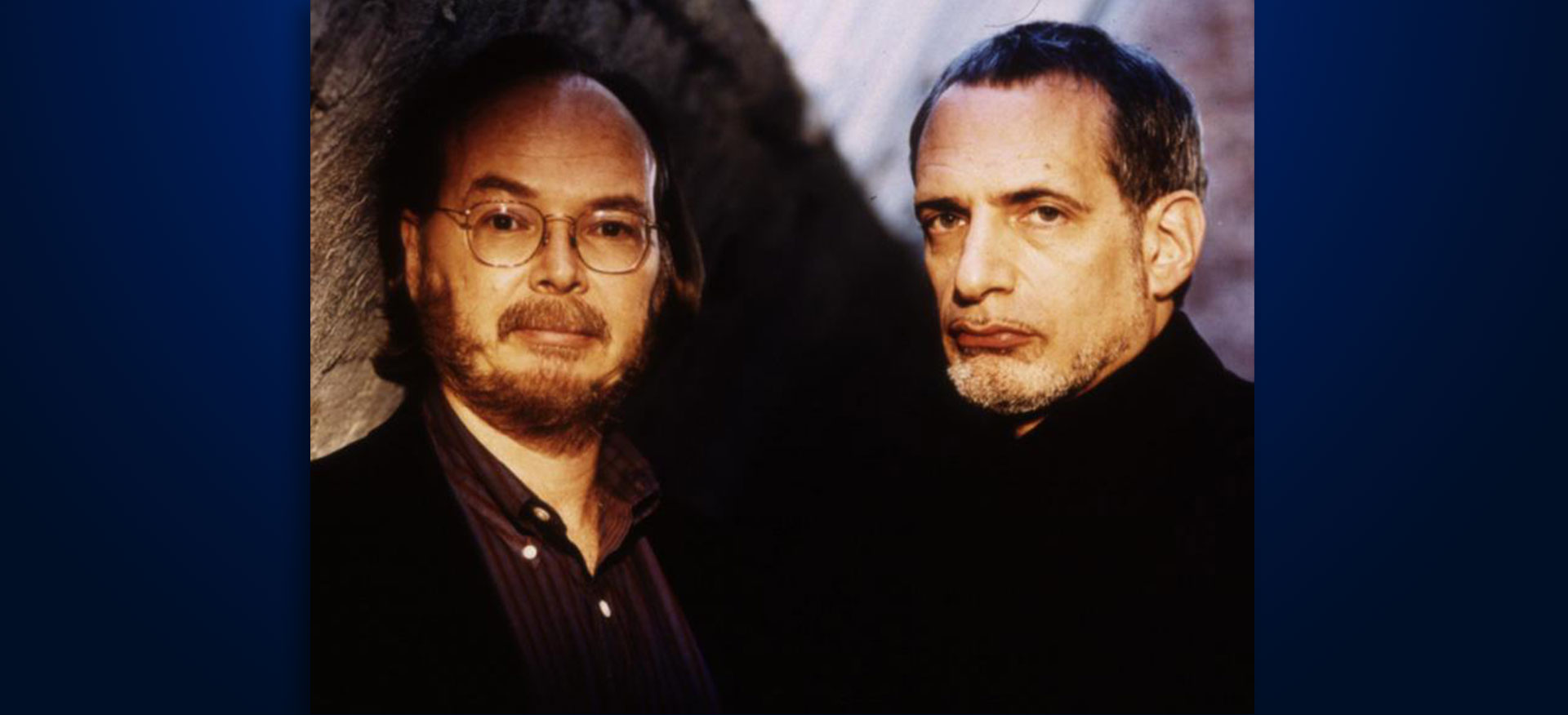 Steely Dan - Alive In America Sampler