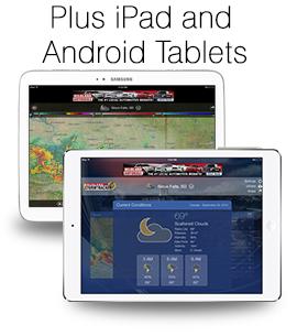 tablet_exampleweb