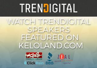 TrenDigital_Sidebar