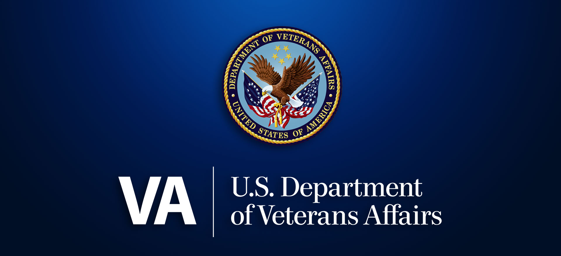 department of veterans affairs essay A variety of important benefits and services are available to veterans and to their families, survivors and next-of-kin from the department of veterans affairs and.