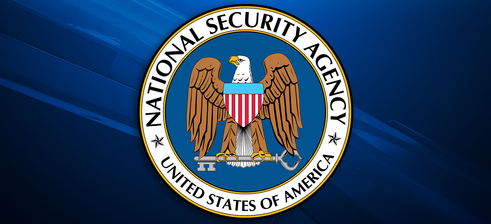 Agencies what is nsa