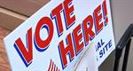 County Won't Move Early Voting Center Outside Pine Ridge