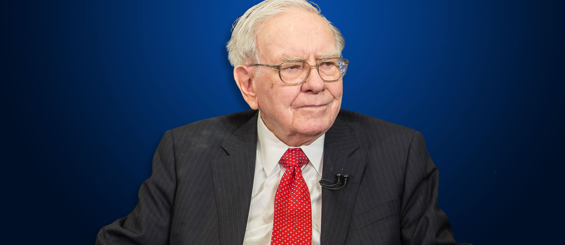 warren buffett economic and political influence 2010-2-18  content tagged with warren buffett and economic  his influence on graham one  warren buffett and disney warren buffett and economic crisis warren buffett.