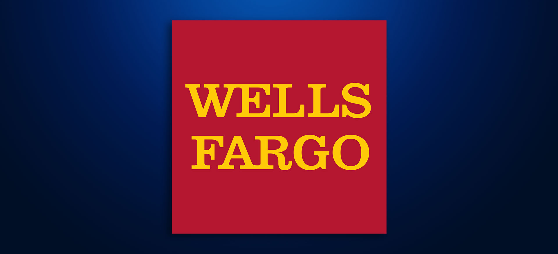 wells fargo Megabank and mortgage giant wells fargo offers a huge variety of financial  products under one brand — checking and savings accounts, investments, credit .
