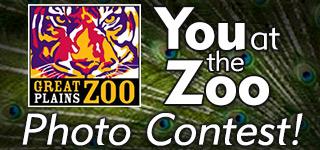 YouAtTheZoo-320x150