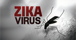 Is Zika A Concern In KELOLAND?
