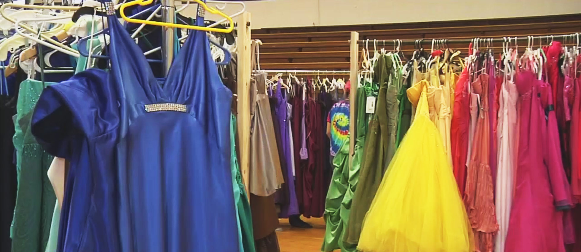 Prom dresses in rapid city south dakota