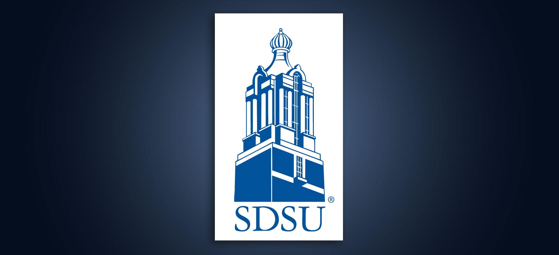 South Dakota State University SDSU