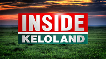 Inside KELOLAND: SURVIVEiT, Heart Health & Sioux Falls Thrive