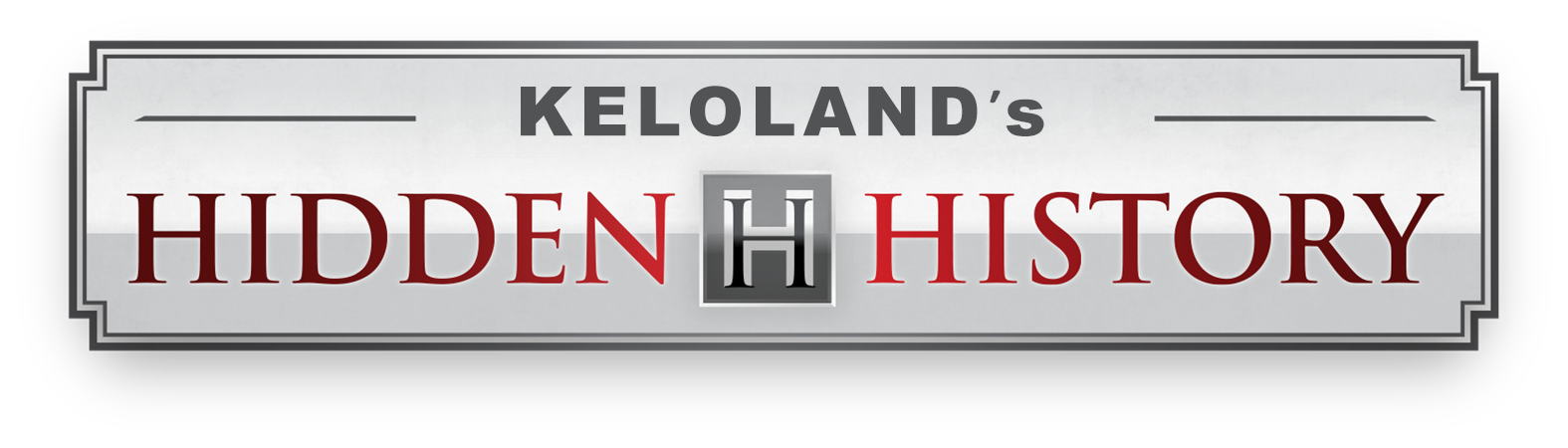 HiddenHistoryLogo
