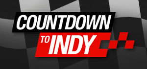 Indy 500 sidebar
