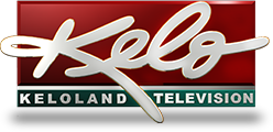 Keloland Television