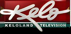 Keloland Television