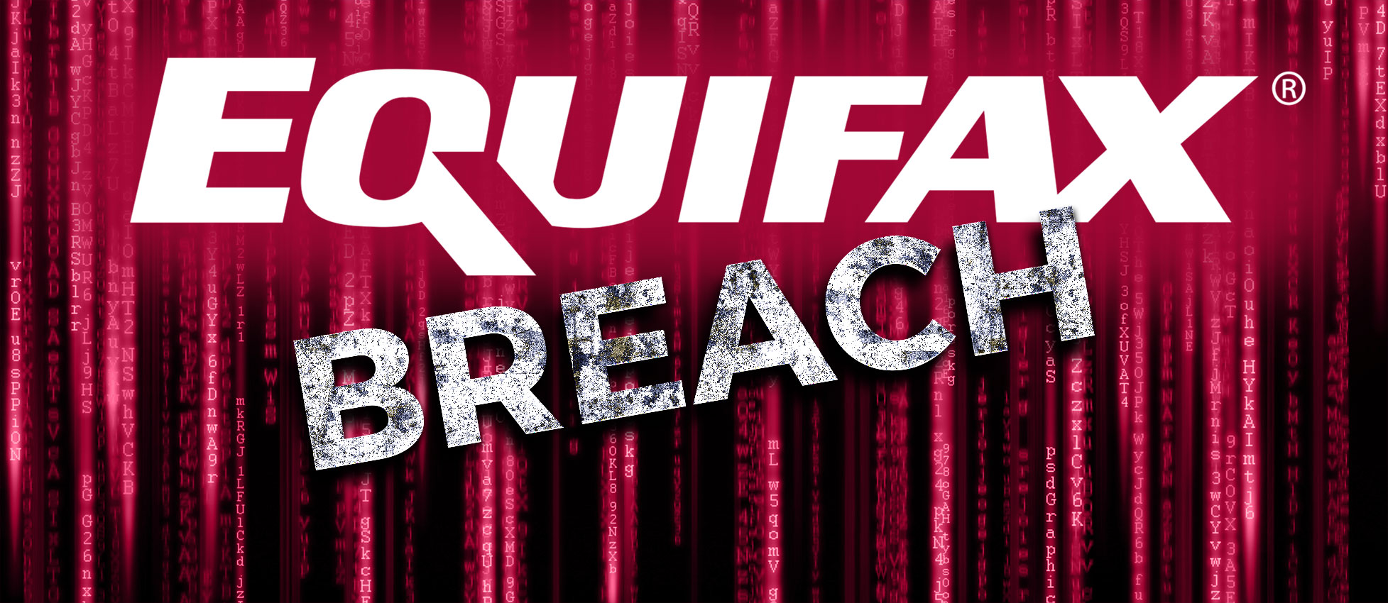 Image result for Equifax breach