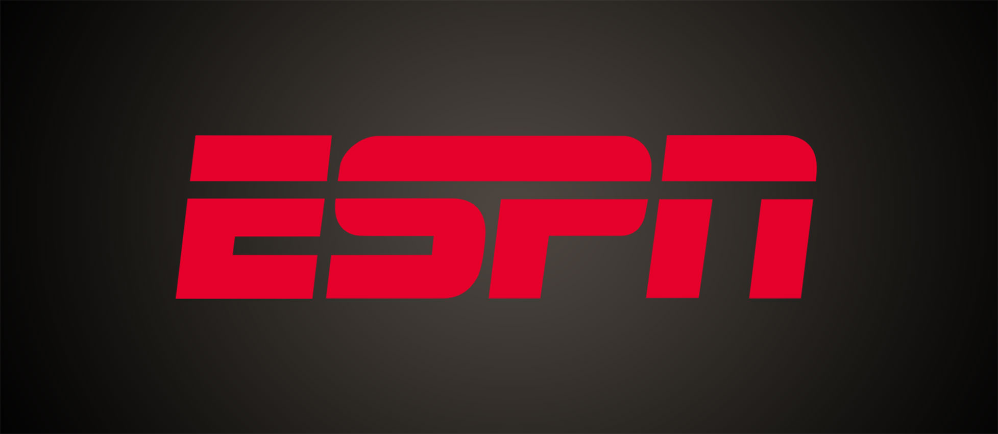 Espn College Scoreboard Live | All Basketball Scores Info