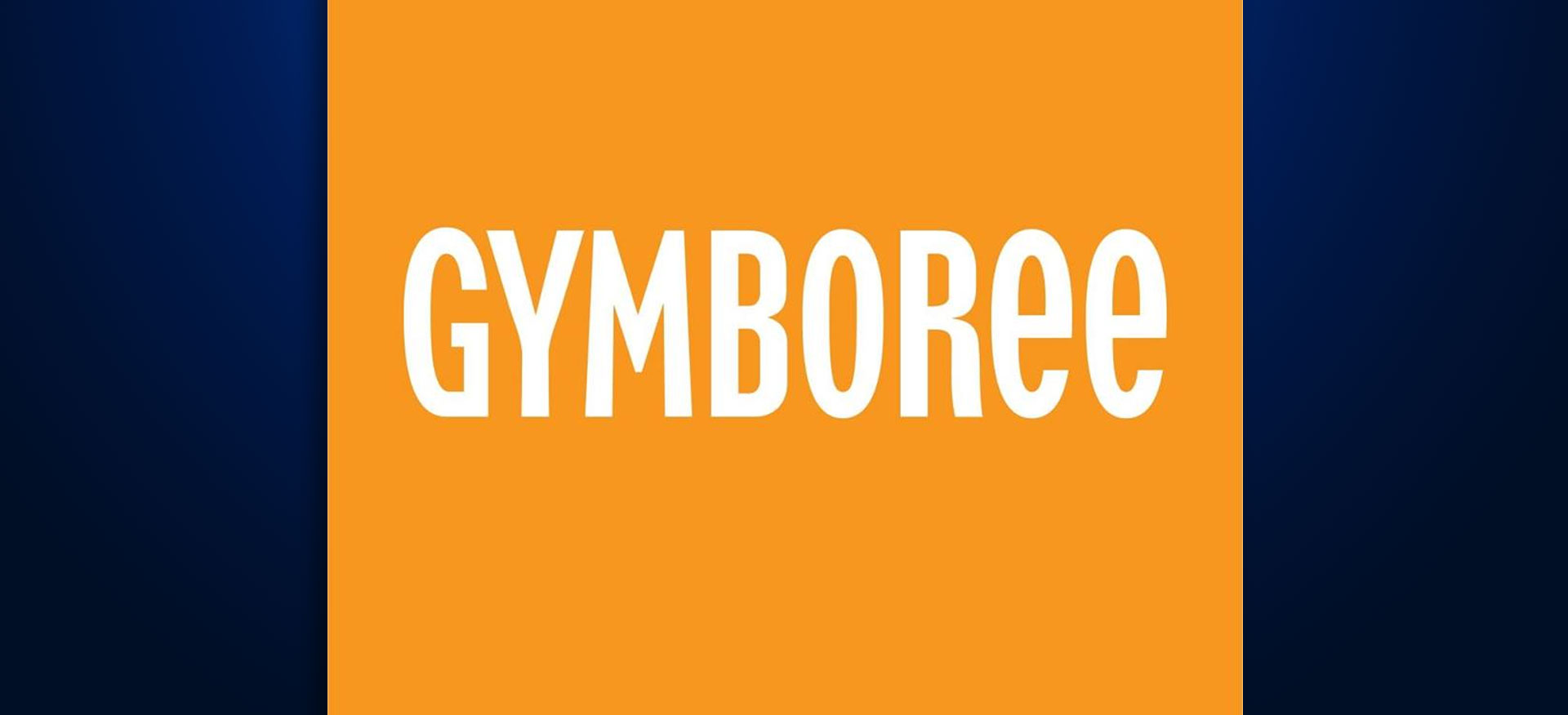 gymboree files for bankruptcy protection to reduce debt