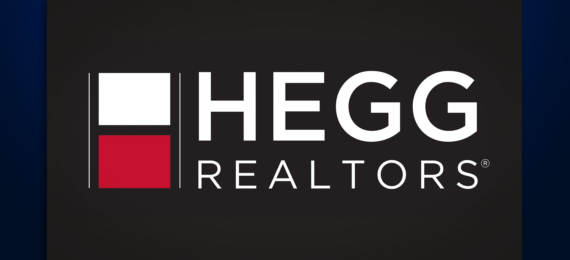 Hegg Realtors logo Sioux Falls