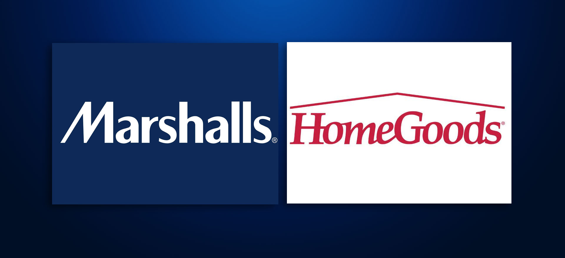 . Marshalls   HomeGoods Coming To Sioux Falls