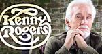 Kenny Rogers To Perform In Deadwood