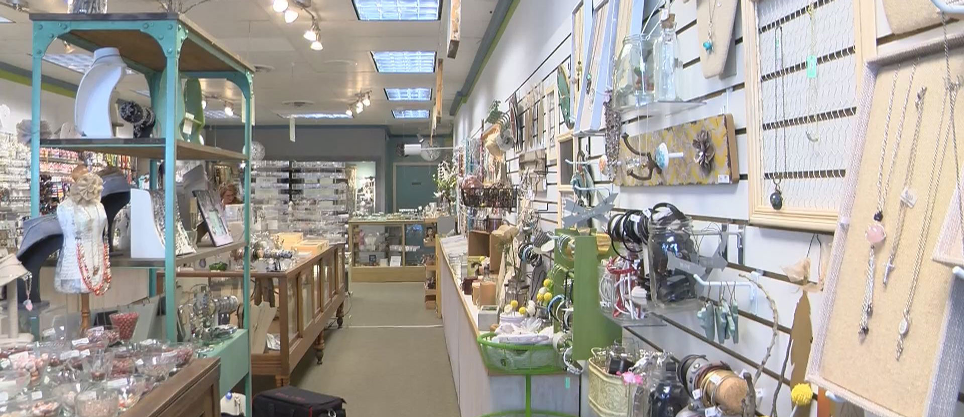 Downtown sioux falls store expands offerings