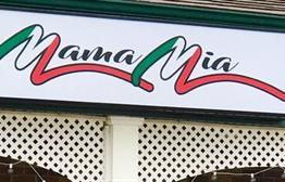Italian Restaurant Opening In Brookings