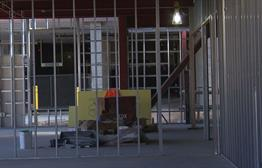 Update On New Sioux Falls Administration Building
