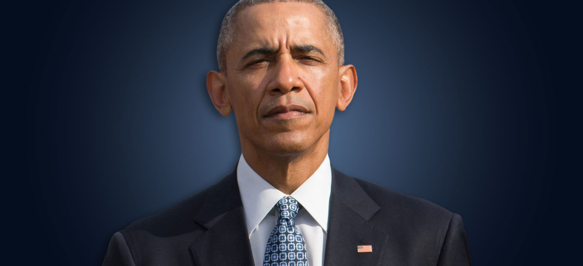 barack obama essays Barack obamas speech essay writing service, custom barack obamas speech papers, term papers, free barack obamas speech samples, research papers, help.