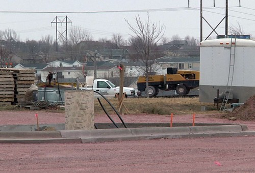 South Dakota 39 S First Burlington Store Will Open In 2015