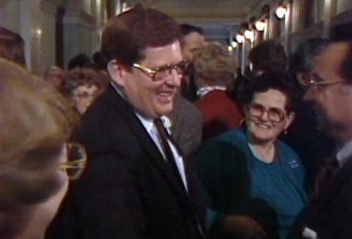1983 Janklow