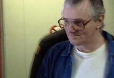 Donald Moeller sentenced for rape, murder of girl