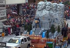 3.5 million expected at parade