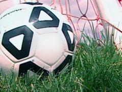 Generic Soccer Ball
