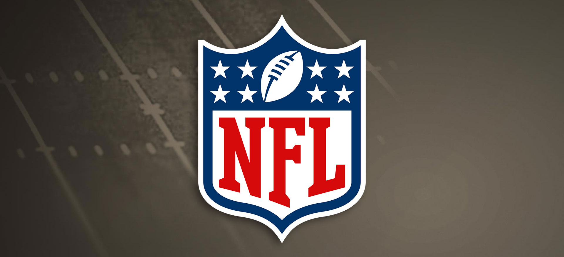 NFL Football Generic