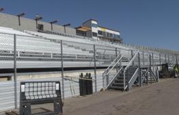 Former I-90 Speedway Owner Joins Staff At Badlands Motor Speedway