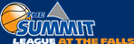 Summit League Banner