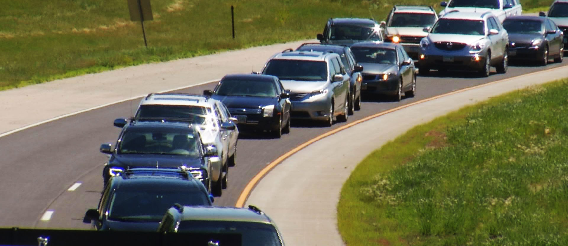Keloland Auto Mall >> Best Times To Travel Over Independence Day Holiday
