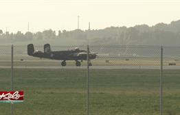 Airshow Legacy Lives On