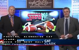 KELOLAND High School Football Preview Show