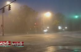 Sioux Falls Resident Remembers 2015 Flash Flood
