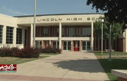 Sioux Falls Schools Tighten Security