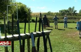 South Dakota Salutes Event Raising Money For Scholarships