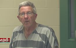 Former Garretson Administrator Pleads Guilty to Soliciting Sex From Minor