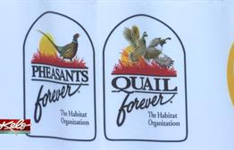 Pheasant Fest 2018 Coming To Sioux Falls