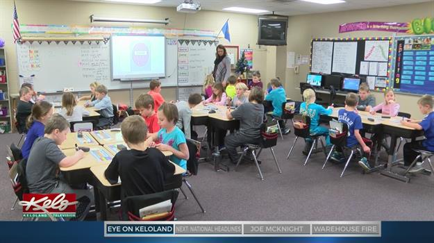 Brandon Valley Among Top Performing School Districts In State